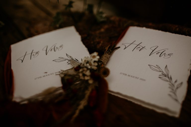 unfurl34-photography-lake-district-van-life-elopement-wedding-countryside-elope-boho-inspiration-hip-adventure-outdoor-england-vows-his-hers-book