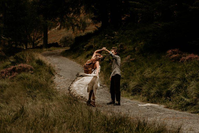 unfurl40-photography-lake-district-van-life-elopement-wedding-countryside-elope-boho-inspiration-hip-adventure-outdoor-england-muddy-dress-bride