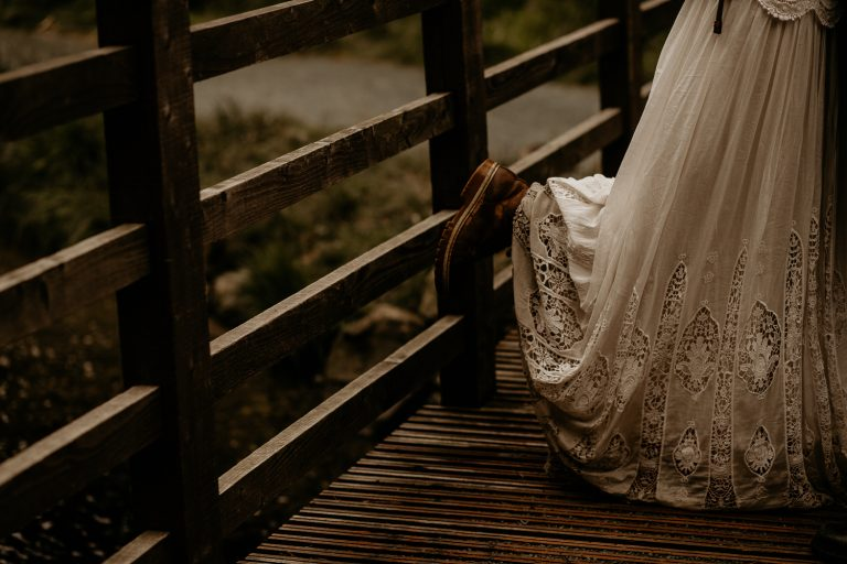 unfurl49-photography-lake-district-van-life-elopement-wedding-countryside-elope-boho-inspiration-hip-adventure-outdoor-england-muddy-boots-bridge