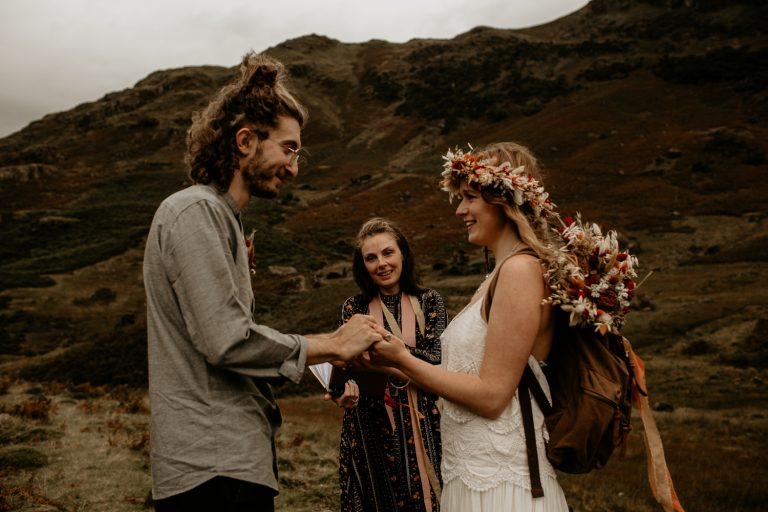 unfurl52-photography-lake-district-van-life-elopement-wedding-countryside-elope-boho-inspiration-hip-adventure-outdoor-england-ceremony-handfasting-vows