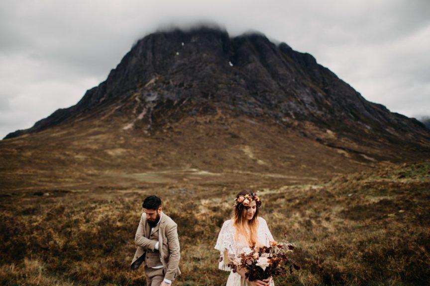 unfurl53-photography-glencoe-elopement-wedding-inspiration-outdoor-mountains-scottish-highlands-intimate-ceremony-elope-boho-glen-etive