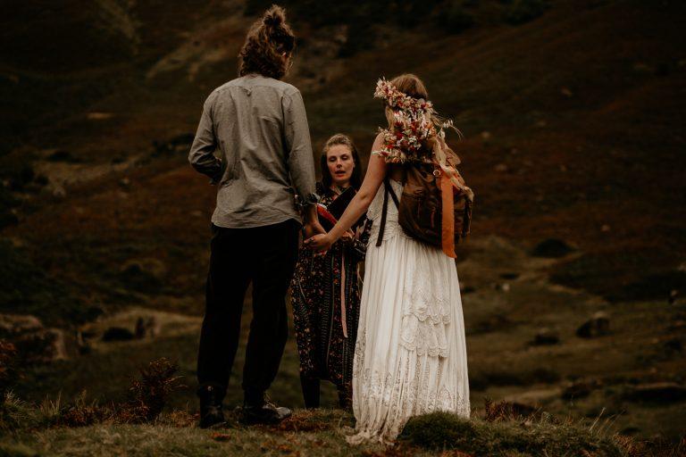 unfurl53-photography-lake-district-van-life-elopement-wedding-countryside-elope-boho-inspiration-hip-adventure-outdoor-england-ceremony-handfasting-vows