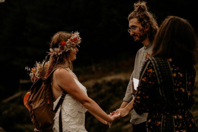 unfurl55-photography-lake-district-van-life-elopement-wedding-countryside-elope-boho-inspiration-hip-adventure-outdoor-england-ceremony-handfasting