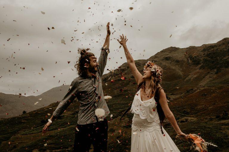 unfurl56-photography-lake-district-van-life-elopement-wedding-countryside-elope-boho-inspiration-hip-adventure-outdoor-england-confetti-mountains-confetti-fun