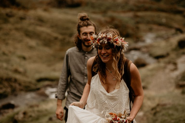 unfurl57-photography-lake-district-van-life-elopement-wedding-countryside-elope-boho-inspiration-hip-adventure-outdoor-england-fun-laughter-mountain-pass