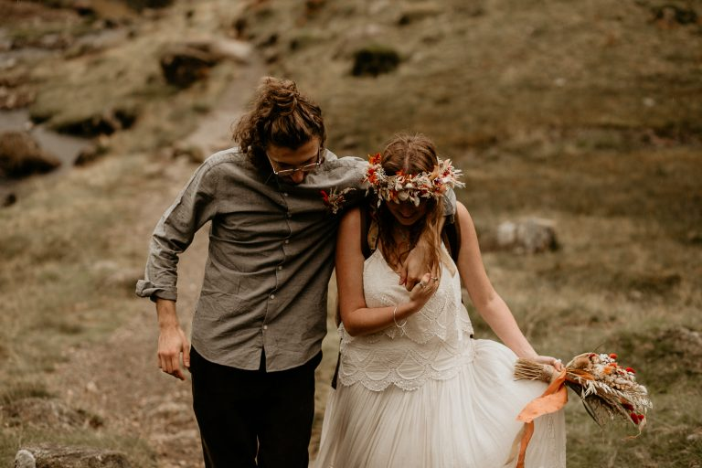 unfurl58-photography-lake-district-van-life-elopement-wedding-countryside-elope-boho-inspiration-hip-adventure-outdoor-england-hike