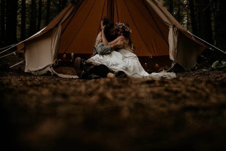 unfurl59-photography-lake-district-van-life-elopement-wedding-countryside-elope-boho-inspiration-hip-adventure-outdoor-england-tent-bohemian-bell-woods-forest