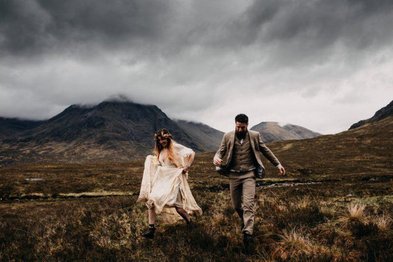 unfurl61-photography-glencoe-elopement-wedding-inspiration-outdoor-mountains-scottish-highlands-intimate-ceremony-elope-boho-husband-wife