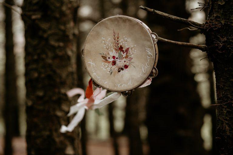unfurl64-photography-lake-district-van-life-elopement-wedding-countryside-elope-boho-inspiration-hip-adventure-outdoor-england-tambourine-tassel