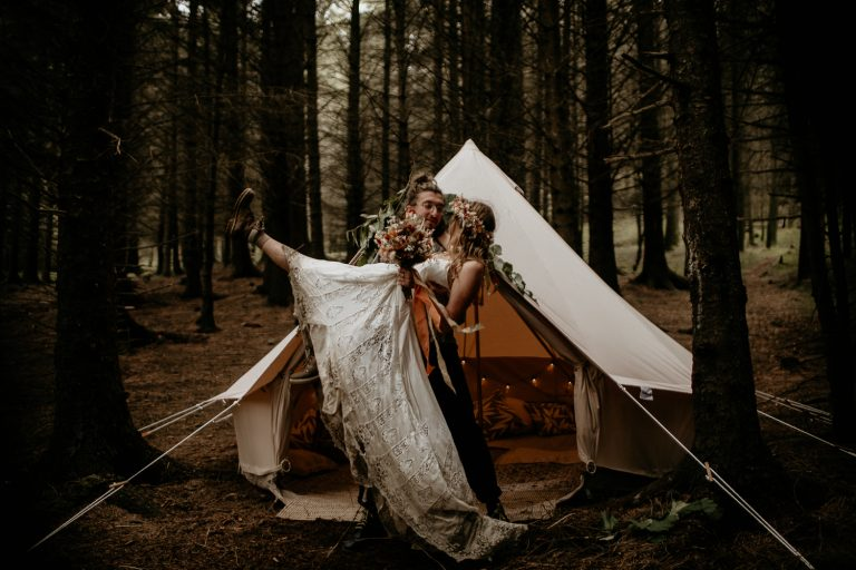 unfurl66-photography-lake-district-van-life-elopement-wedding-countryside-elope-boho-inspiration-hip-adventure-outdoor-england-muddy-boots-bohemian-bell-tent