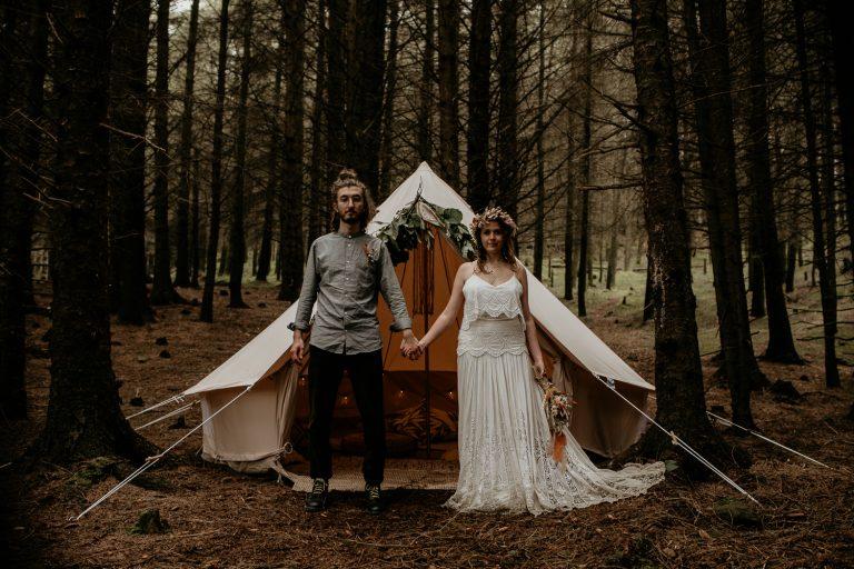 unfurl67-photography-lake-district-van-life-elopement-wedding-countryside-elope-boho-inspiration-hip-adventure-outdoor-england-bohemian-bell-tent