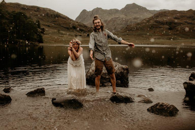 unfurl71-photography-lake-district-van-life-elopement-wedding-countryside-elope-boho-inspiration-hip-adventure-outdoor-england